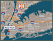North Ridge Shopping Center thumbnail links to property page