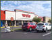 North Penn Market Place thumbnail links to property page