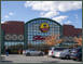 Ocean Heights Plaza thumbnail links to property page