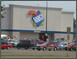 Town Square Mall thumbnail links to property page