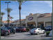 Ocean View Plaza thumbnail links to property page