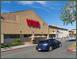 Santa Paula Center thumbnail links to property page