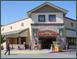 University Mall - Davis thumbnail links to property page