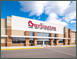 Speedway Super Center thumbnail links to property page
