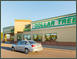 Southport Centre I-VI thumbnail links to property page