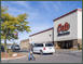 Westwind Plaza thumbnail links to property page