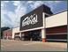 White Bear Hills Shopping Center thumbnail links to property page