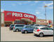Hub Shopping Center thumbnail links to property page