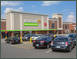 McMullen Creek Market thumbnail links to property page