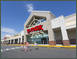 Tri-City Plaza thumbnail links to property page