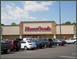 Nesconset Shopping Center thumbnail links to property page