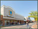 Watson Glen Shopping Center thumbnail links to property page