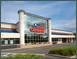 Turnpike Plaza - Newington thumbnail links to property page