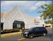 Waterbury Plaza thumbnail links to property page