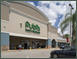 Coconut Creek Plaza thumbnail links to property page