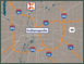 Westlane Shopping Center thumbnail links to property page