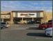 Parkway Plaza - Winston-Salem thumbnail links to property page