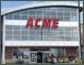 Acme Clark thumbnail links to property page