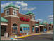 New Britain Village Square thumbnail links to property page