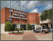 Baytown Shopping Center thumbnail links to property page