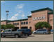 Crossroads Centre - Pasadena thumbnail links to property page