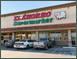 El Camino thumbnail links to property page