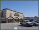 Northtown Plaza thumbnail links to property page
