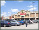 Westheimer Commons thumbnail links to property page
