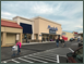 Ridgeview Centre thumbnail links to property page