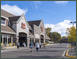 Roseville Center thumbnail links to property page