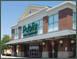 Shops of Lake Tuscaloosa thumbnail links to property page