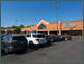 Nashboro Village thumbnail links to property page