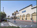 Gateway Plaza thumbnail links to property page