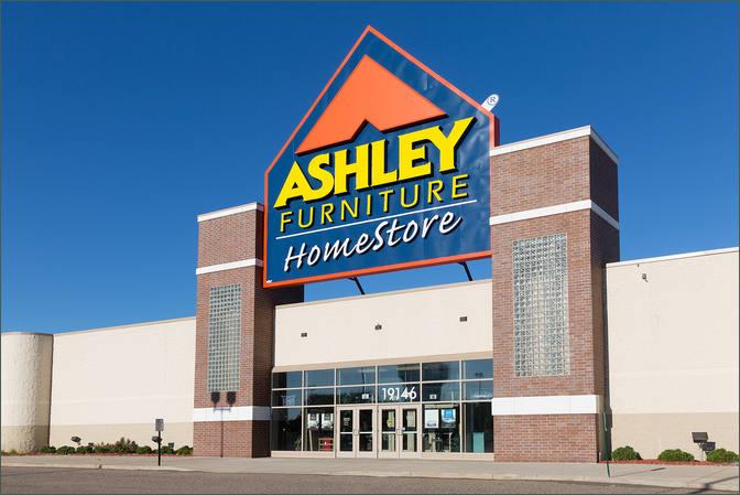 Retail Store Space for Rent Elk River MN - Elk Park Center – Sherburne County