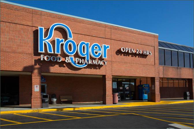 Lease Retail Space Downtown Cedartown GA Next to Kroger