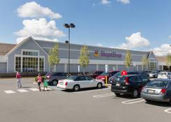Retail Office Space Jackson NJ - Bennetts Mills Plaza – Ocean County