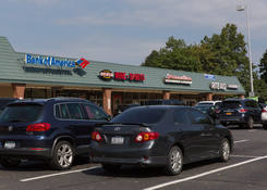 Restaurant Space for Lease Rockville Centre NY – Nassau County