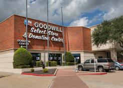 Commercial Real Estate TX - Baytown Shopping Center
