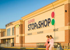 Lease Retail Space Next to Grocer Medford NY – Sunshine Square – Suffolk County