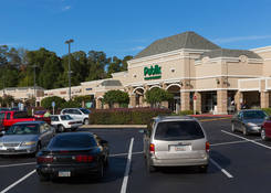 Barrow County GA Commercial Retail Space For Lease Next to Publix