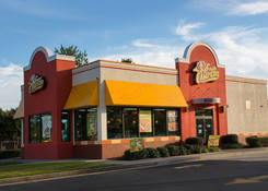 Commercial Space for Lease Atlanta GA – North East Plaza