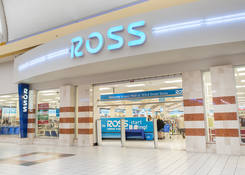 Storefront for Rent Miami FL - Mall at 163rd Street