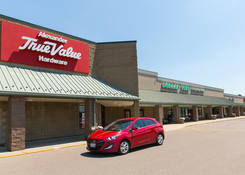 Rent a Business Space - Farmington Crossroads – Oakland County Michigan