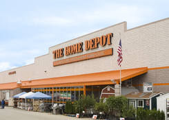 Commercial Space Available Commons of Chicago Ridge IL Next to Home Depot – Cook County