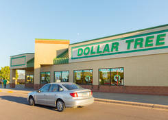 Commercial Stores for Rent Apple Valley MN - Southport Centre I to VI – Dakota County