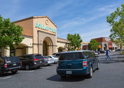 Daycare Rental Space Murrieta - California Oaks Center