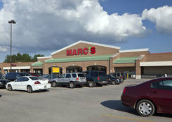 Daycare Rental Space Close to Drugstore Middleburg Heights OH - Southland Shopping Center – Cuyahoga County