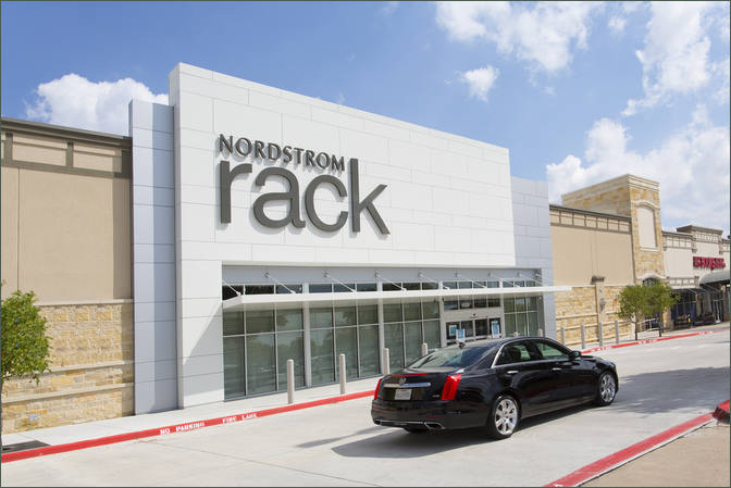 Retail Space for Lease Frisco TX Next to Target – Preston Ridge