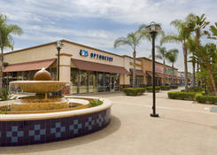 Medical Office Space for Lease San Diego CA - Mira Mesa Mall